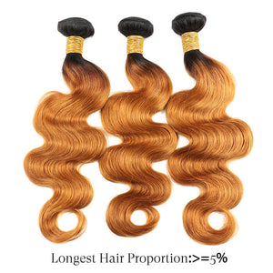 body wave bundles golden rule hair