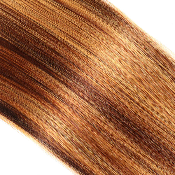 brazilian human hair straight golden rule hair