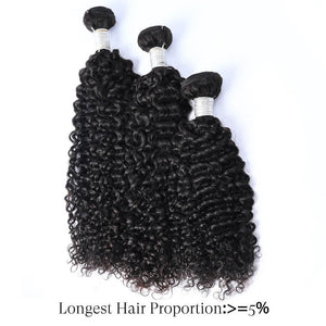 curly hair bundles golden rule hair