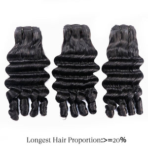 curly human hair bundles golden rule hair