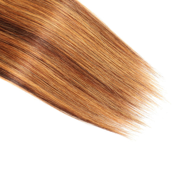 human hair healthy ends golden rule hair