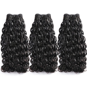 pixie curl bundles golden rule hair