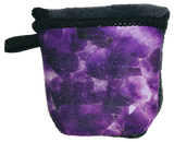 Amethyst On-the-Go Smart Cloth