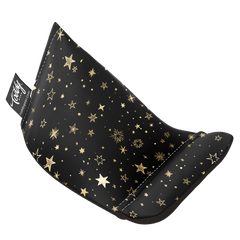 O'Starry Night Wedge