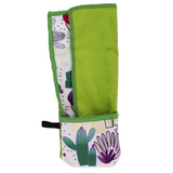 Desert Jungle On-The-Go Smart Cloth