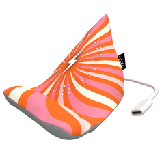 Candy Wireless Charging Wedge