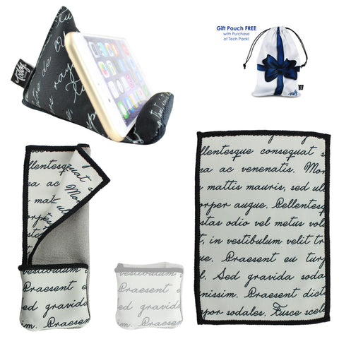 Love Letters Tech Pack