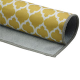 "Versailles (5""x7"") Smart Cloth Roll"