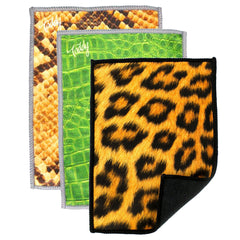 Wild Thing Bundle