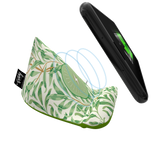 Willow Bough Wireless Charging Wedge
