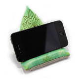 Namaste Wedge iPhone