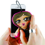 Stylista Screenster iPhone