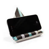 The Moneymaker Wedge Mobile Device Stand Phone