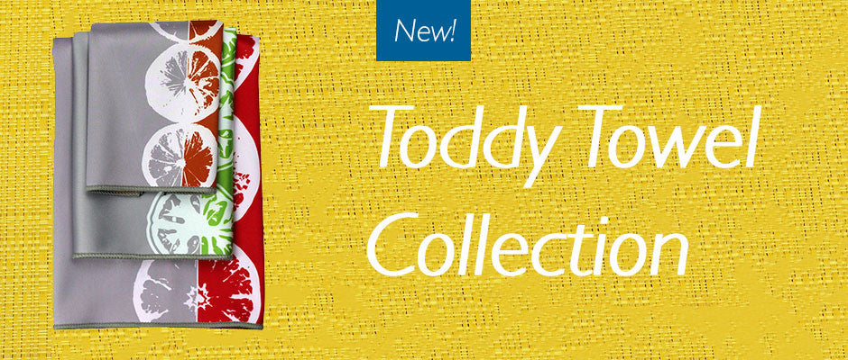 http://www.toddygear.com/collections/toddy-towels