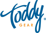 Toddy Gear