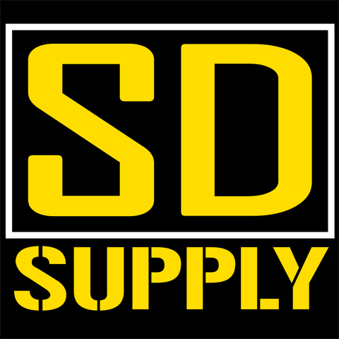 State Defense Supply