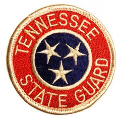 Tennessee State Guard