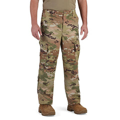 ACU Trousers Front