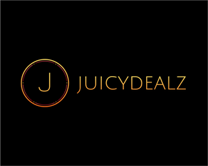 Juicy.dealz