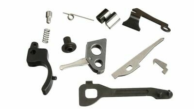 THREE RUGER PARTS KITS FOR SALE ON GUNBROKER