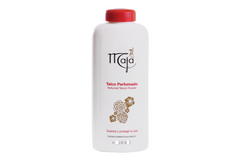 Maja Talcum Powder - 3.5oz.