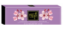 Maja Plum Blossom Soaps - 3 pack of 3.5oz soaps