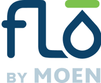 Flo by Moen