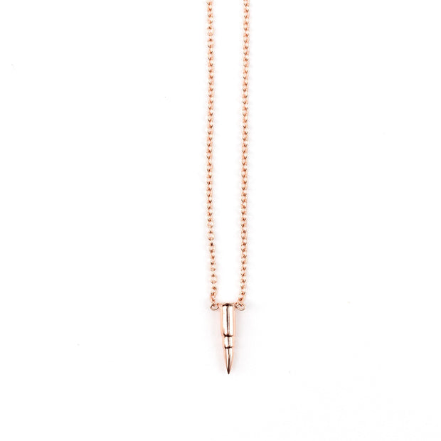 pendant gold chain