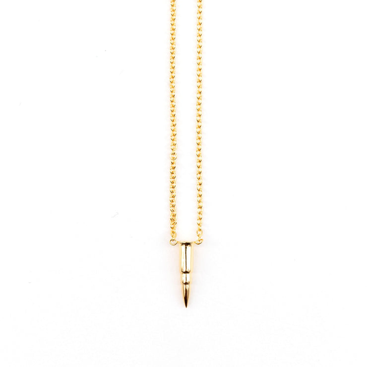 pendant gold chains