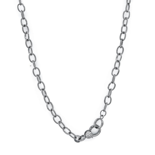 medium chain jewelry