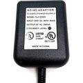 AC Adapter for Piezo Electronic Ignition