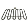 Replacement Heating Element 6kw 208 volt