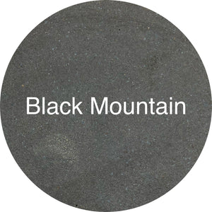 Black Mountain Clay (Cone 10)