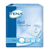 Tena-bed-secure-zone-incontinenza-letto
