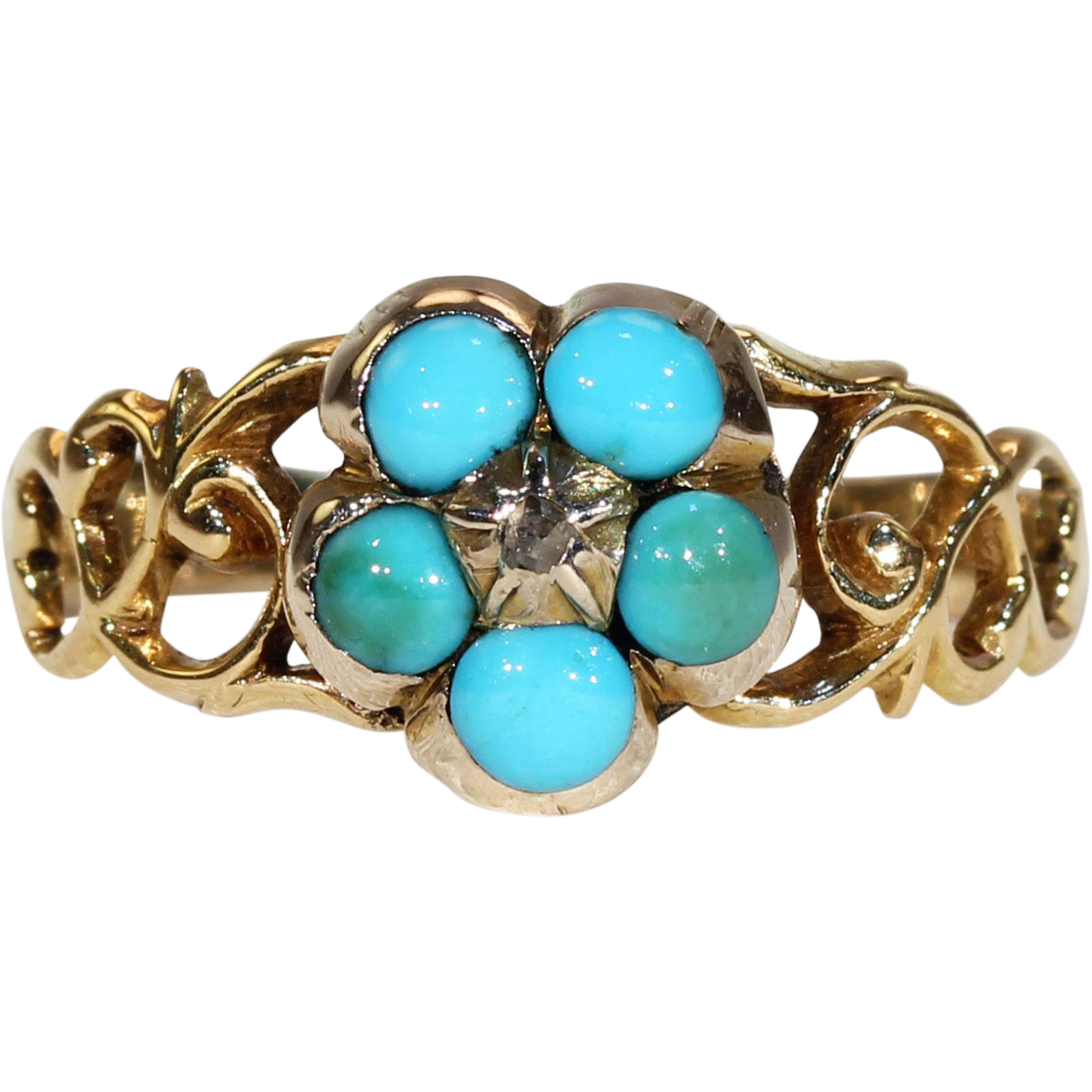turquoise gold jewelry watches bracelets and bracelet braided listings diamond other graided