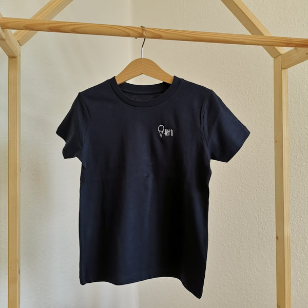 Kinder-Shirt EIS | french navy