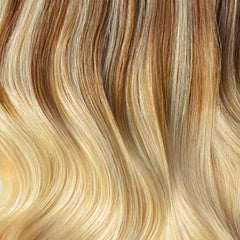 Ombre Hair Extensions (#T6.613/613)