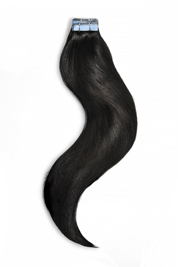 tape-in-hair-extensions-natural-off-black