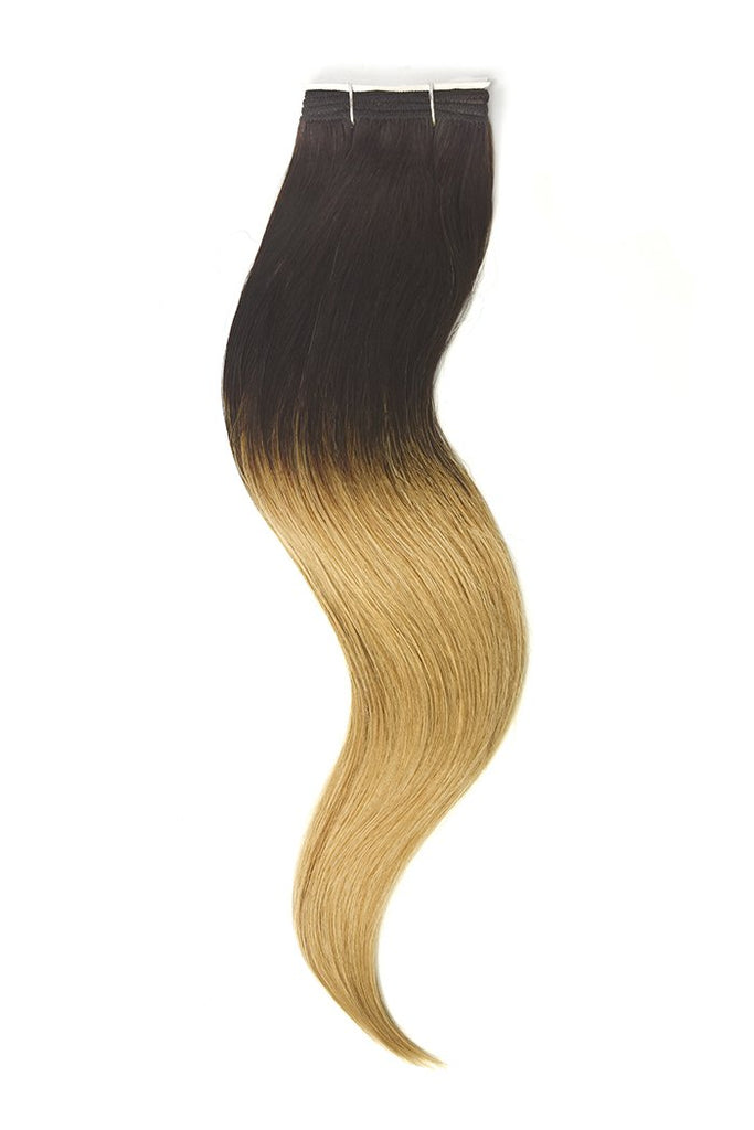 Ombre Ombre Hair Extensions