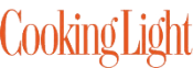 CookingLight magazine logo