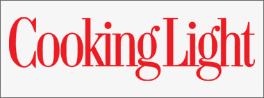cooking light logo
