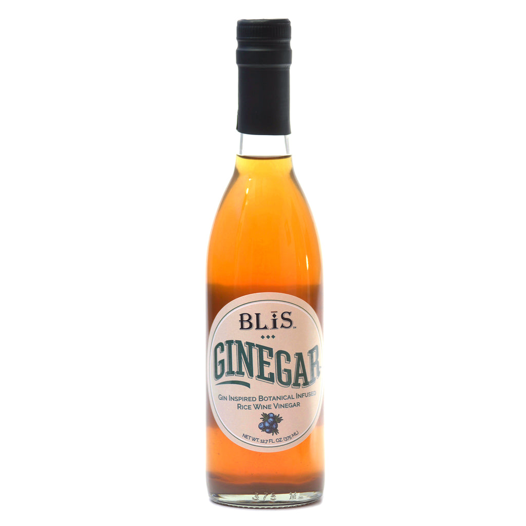 BLiS™ Ginegar Rice Wine Vinegar