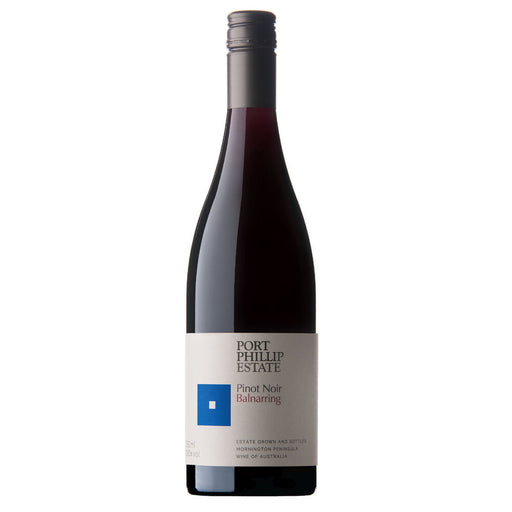 Port Phillip Estate 'Balnarring' Pinot Noir 2018, Mornington Peninsula