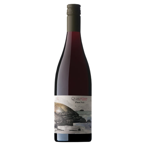 Port Phillip Estate Quartier Pinot Noir 2018