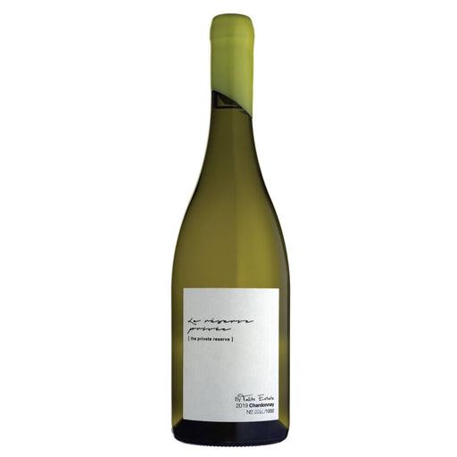 Talits Estate Chardonnay 2019 Hunter Valley
