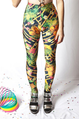 Chiquita Leggings