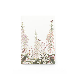 Load image into Gallery viewer, Foxgloves & Hummingbird Hawk-Moth - planthouse.co