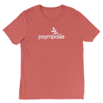 Psymposia Red Tee