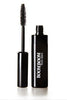 Boom Boom Brow Bar Brow-ssiere Clear Gel