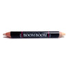 Boom Boom Push-Up Brow Highlighting Pencil